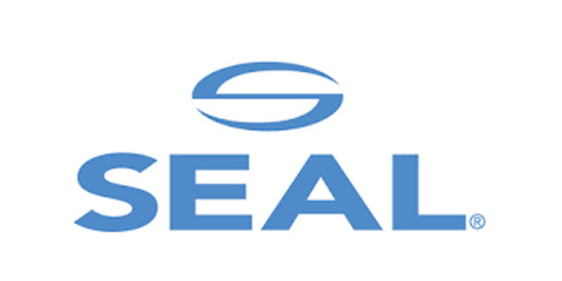 SEAL PRODUCTS